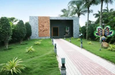 Residential Lands for Sale in Celebrity Resort Luxury Plots