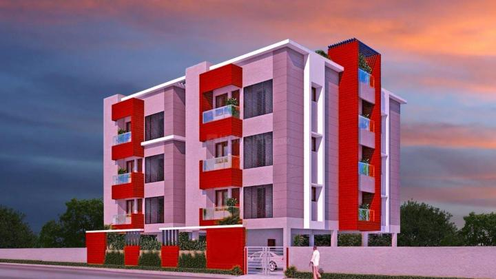 Maya homes in indirapuram ghaziabad price floor plans for Architecture design for home in ghaziabad