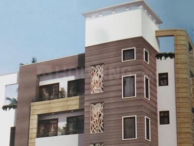 Gallery Cover Pic of Raj Villa IV