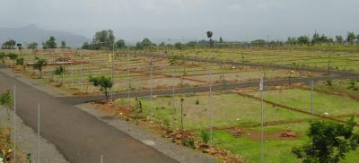 Gallery Cover Pic of Corporate Sunvillas Phase III