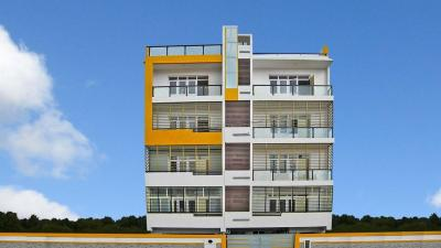 Gallery Cover Pic of Namah Homes/E-37