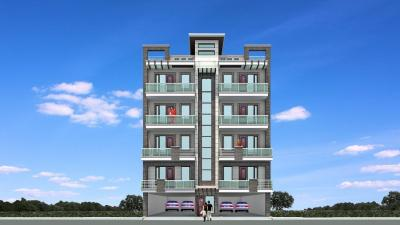 Gallery Cover Pic of Jain Homes - IV