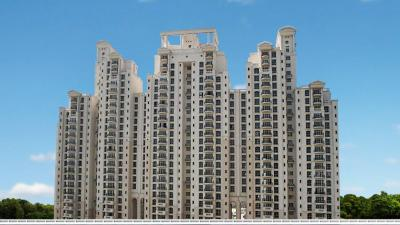 Gallery Cover Image of 3000 Sq.ft 4 BHK Apartment for buy in DLF Windsor Court, DLF Phase 4 for 32500000