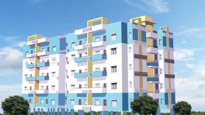 Tel Fair Residency