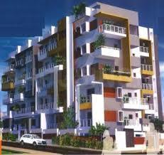 Gallery Cover Pic of Unishire Uni Lakshmi Villas