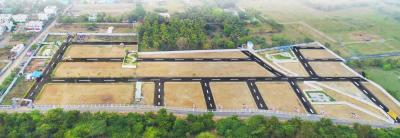 Residential Lands for Sale in VGN Varna Bhoomi Phase 2