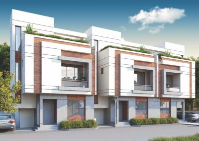 Gallery Cover Pic of Vision Developers Wisteria 11