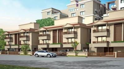 Gallery Cover Pic of Everest Triplex