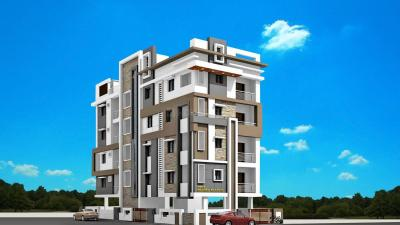 Gallery Cover Pic of Ambey Rani Sukh Apartment