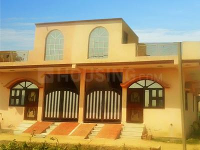Bhardwaj Apartment