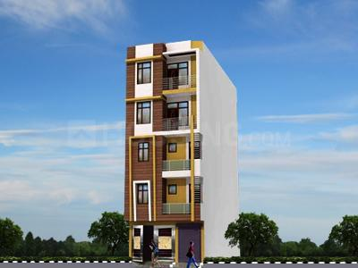 Gallery Cover Pic of Shri Agarsen Bhumi Aggarwal Homes - II