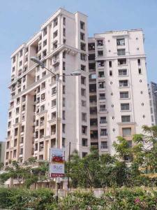 Gallery Cover Image of 1545 Sq.ft 3 BHK Apartment for buy in Vasant Park, Kalyan West for 11500000