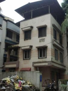 Gallery Cover Pic of Shradha Apartment