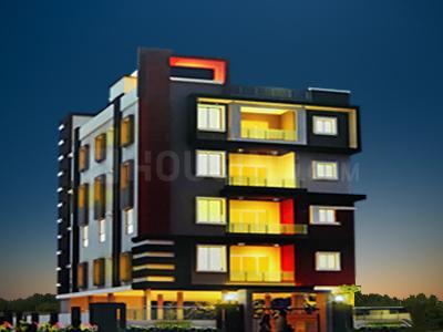 Gallery Cover Pic of Sri Balaji Sunshine Green Valley
