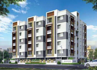 Gallery Cover Pic of Sai Shraddha Constructions Sai Krishna Brindavanam