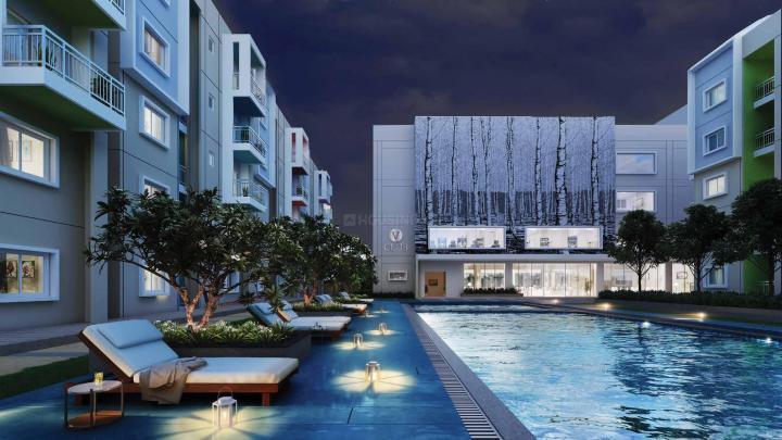 Real Estate In Bengaluru Buy Sell Property In Bengaluru