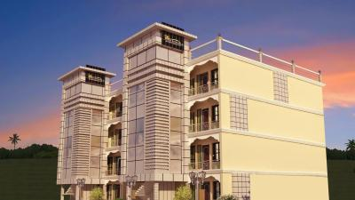 Gallery Cover Pic of Sukh Sansar Apartments