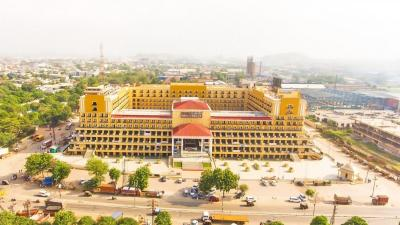 Gallery Cover Pic of Rtech Capital Highstreet