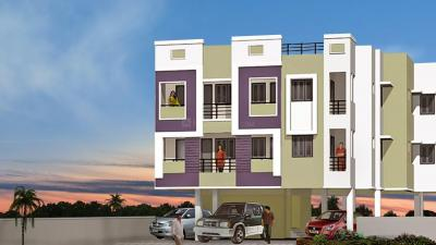 Gallery Cover Pic of Cee Pee Nabin Homes