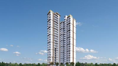 Project Images Image of PG in Lower Parel