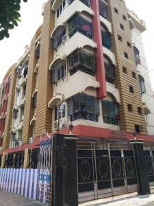 Gallery Cover Image of 1612 Sq.ft 3 BHK Apartment for buy in Purbalok, Garia for 6600000