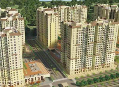 Gallery Cover Image of 1435 Sq.ft 3 BHK Apartment for buy in DLF Westend Heights, Akshayanagar for 7700000