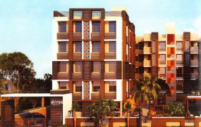 Saptak Shivsai Residency