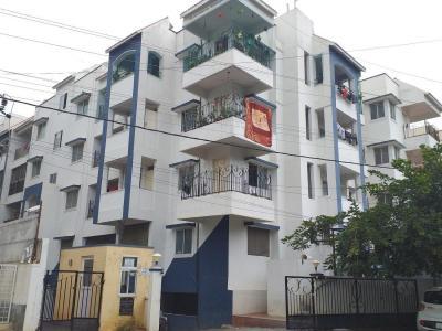 Gallery Cover Pic of Gurupriya Kiran Apartment