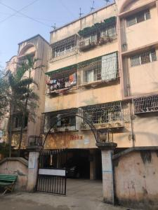 Gallery Cover Pic of Shiv Tej Apartment
