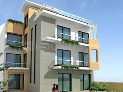 Gallery Cover Pic of Heights Floors-5