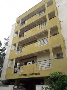 Gallery Cover Pic of Srinivasa Apartment