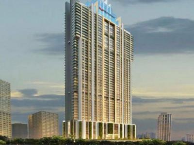 Gallery Cover Pic of Gajanan Sai Apartments