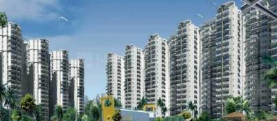 Sare Homes Gurgaon Green Parc