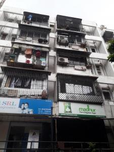 Gallery Cover Image of 714 Sq.ft 2 BHK Apartment for buy in Shiv Parvati, Kandivali West for 17500000