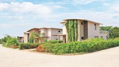 Gallery Cover Pic of Amaya 129 Weekend Villas