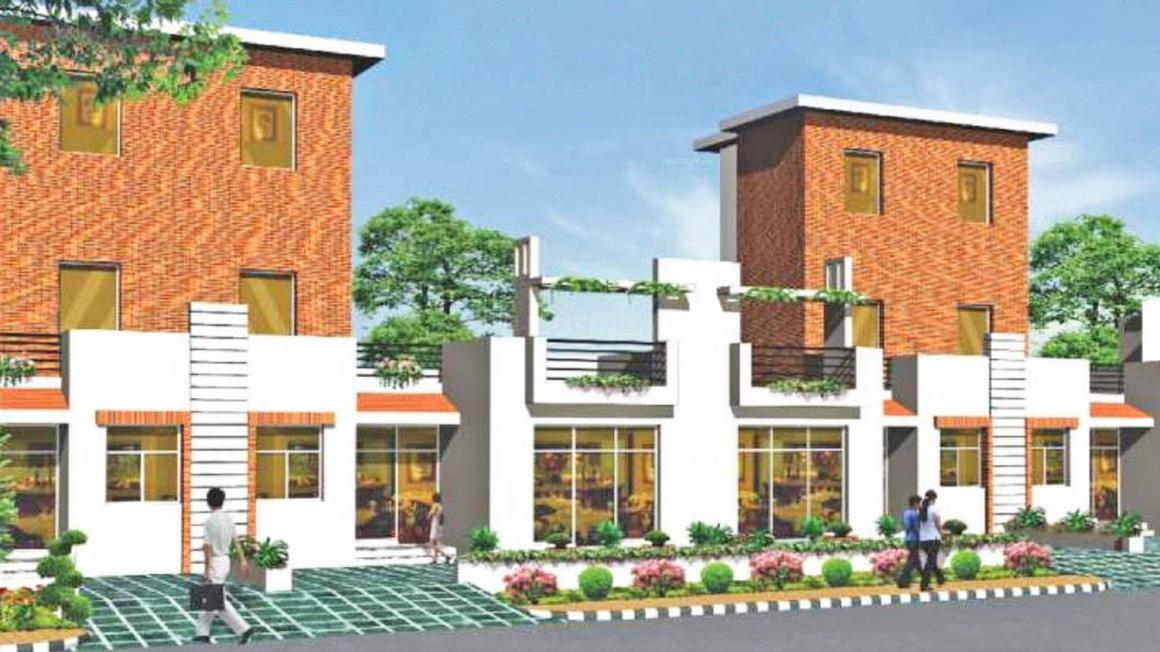 Ansal API Zinnia Gardens Villas in Megapolis - Price, Reviews ... on house maps, house clip art, house types, house models, house roof, house drawings, house foundation, house exterior, house structure, house framing, house layout, house plants, house blueprints, house design, house construction, house building, house rendering, house painting, house elevations, house styles,