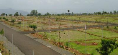 Gallery Cover Pic of UCHDPL Sector 17 Plots