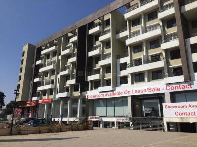 Sankla Jaymala Business Court