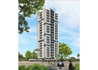 Shree Varadvinayak Morya Heights