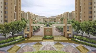 महिंद्रा ब्लूमडेल बिल्डिेग 06