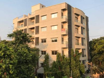 Gallery Cover Pic of Shridhar Apartment