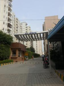 Gallery Cover Image of 1350 Sq.ft 3 BHK Apartment for buy in SCC Heights, Raj Nagar Extension for 5500000