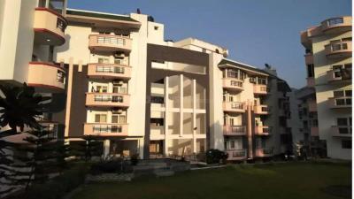 1566 Sq.ft Residential Plot for Sale in Tapovan, Rishikesh
