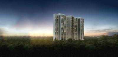 Gallery Cover Pic of Sobha Forest Edge