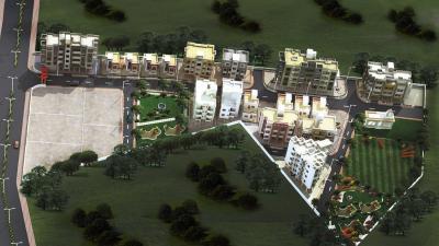Gallery Cover Pic of Vidarbha Hingna City