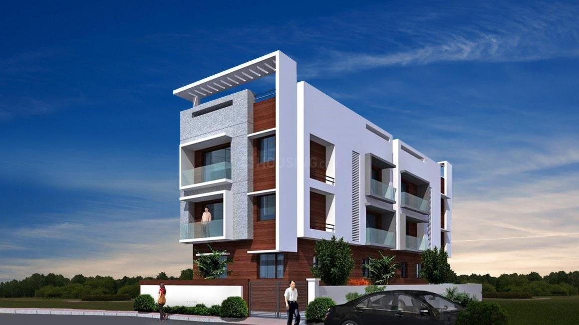Gallery Cover Pic of Plot 665