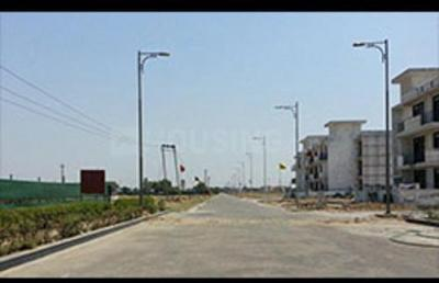 Residential Lands for Sale in Parsvnath City
