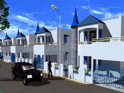 Gallery Cover Pic of Bhatia Garden City