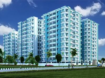 Gallery Cover Image of 4500 Sq.ft 4 BHK Villa for rent in Samarth Developers Surat Samarth Enclave, Vesu for 45000