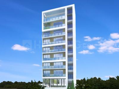 Gallery Cover Pic of Aditya Homes I